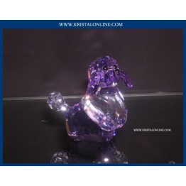 Violetta - Dog - Limited Edition 2008
