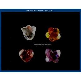Magnets Flower Dream