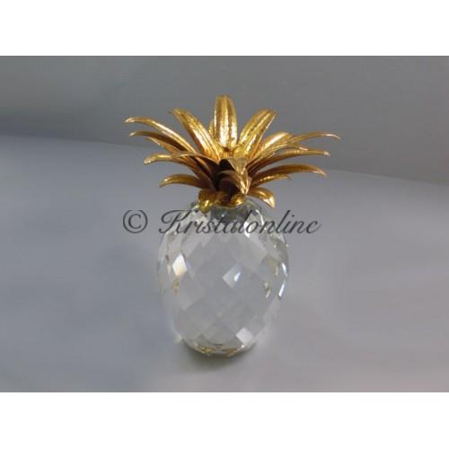 Pineapple prestige Gold