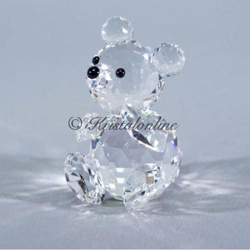 Bear small