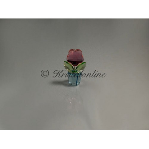 flower-pink-small