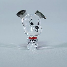 Swarovski Crystal | Disney | Cutie - Dalmation Lucky | 5004739