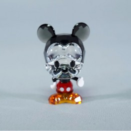 Swarovski Crystal | Disney | Cutie - Mickey Mouse | 5004735