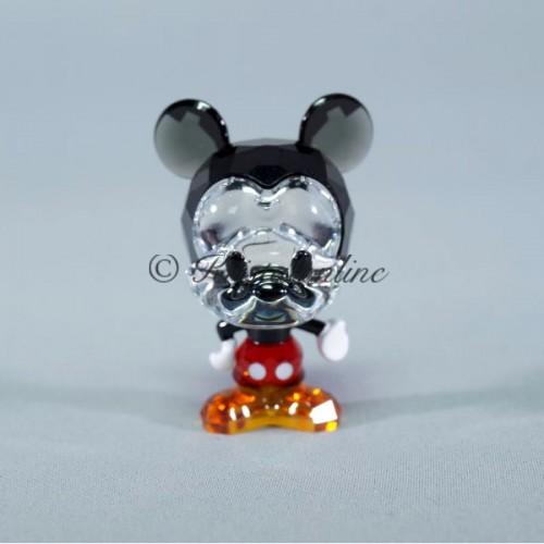 Swarovski Crystal | Disney | Cutie - Mickey Mouse | 5004735