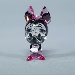 Swarovski Crystal | Disney | Cutie - Minnie Mouse | 5004736