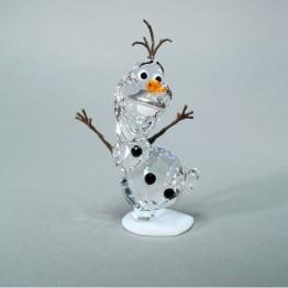 Swarovski Crystal | Disney | Frozen - Olaf | 5135880