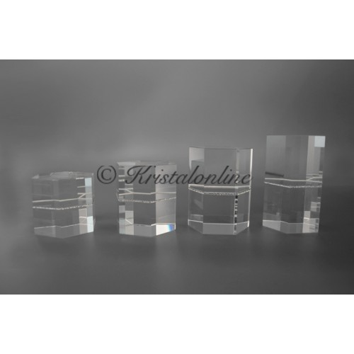 Display HQ Starline set of 4
