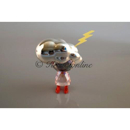 Emoti - Energy