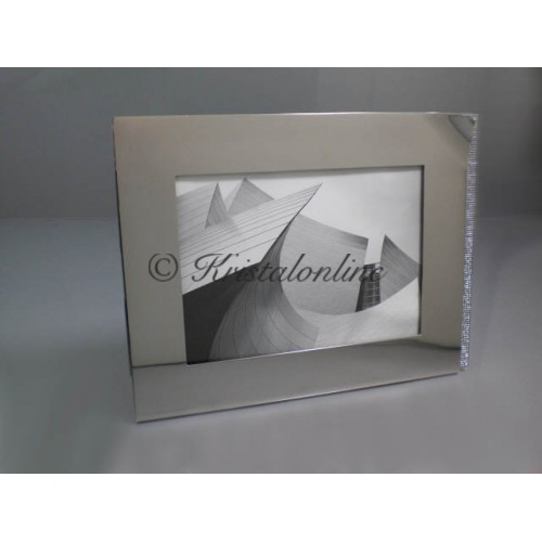 Picture Frame Ambiray small