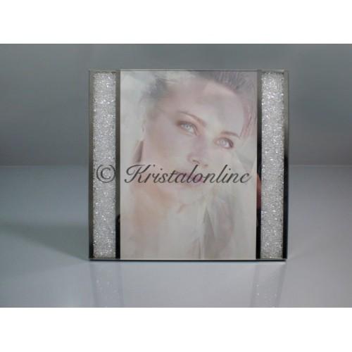 Picture Frame Starlet Large
