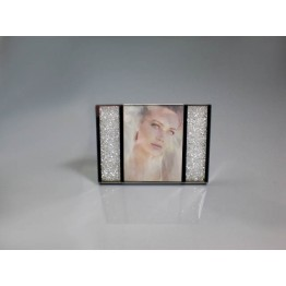 Picture Frame Starlet Small