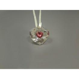 Haert ornament 2006