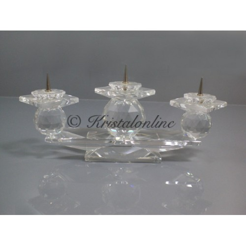 Candleholder 107 Pin (without box)