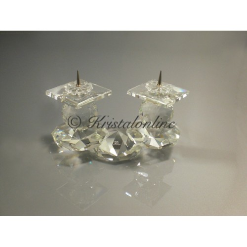 Candleholder 108 (without box)