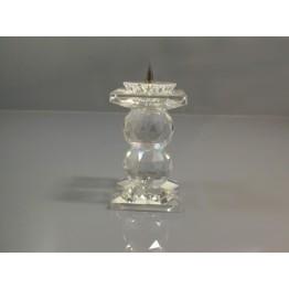 Candleholder 109 Pin