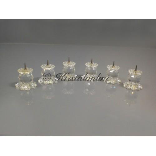 Candleholder 131 set of 6