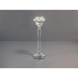 Candleholder 137 Flower