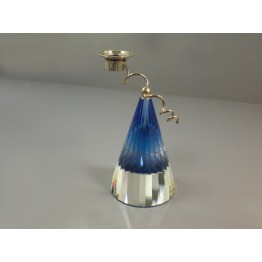 Candle Holder Aladdin