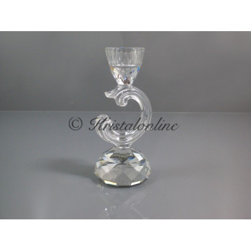 Candleholder 121 Baroque V1
