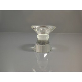 Candleholder 144 Neo Classic Small