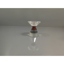 Candleholder Colonna Small