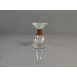 Candleholder Colonna Medium