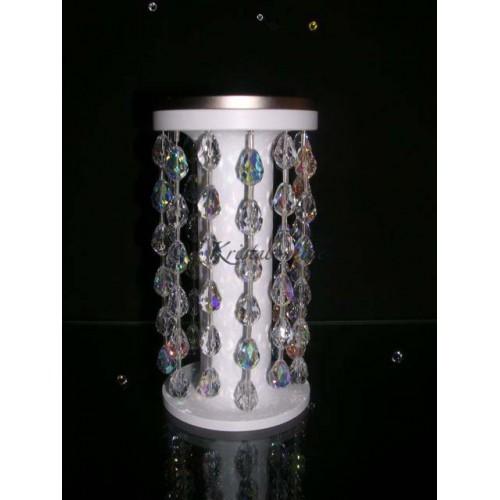 Candleholder Nilac