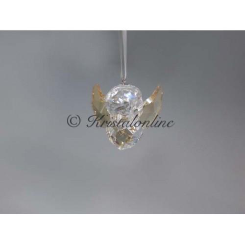 Angel ornament Gabriel