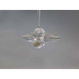 Angel ornament Michael