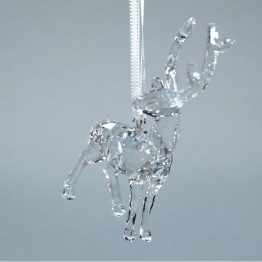 Stag - Ornament