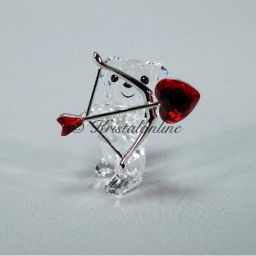 Kris Bear - Cupid