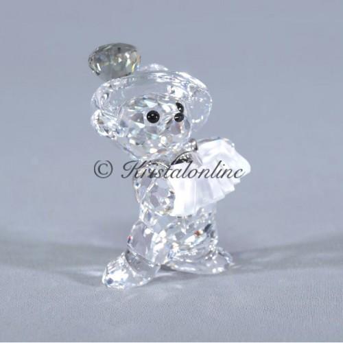Kris Bear - Fritz