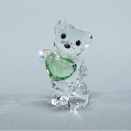 Kris Bear - Birthstone - August