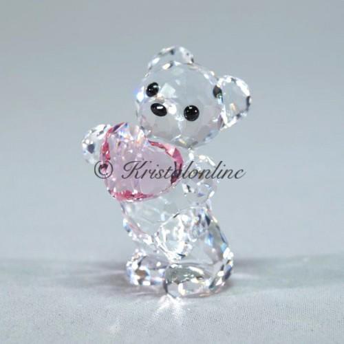 Kris Bear - Birthstone - October