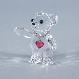 Kris Bears - 20th Anniversary - Limited Edition 2013