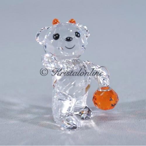 Kris Bear - Halloween - Limited Edition 2011