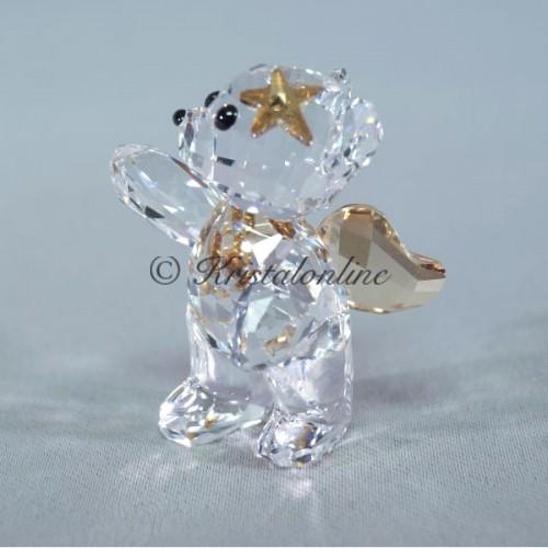 Kris Bear - Christmas - Annual Edition 2010