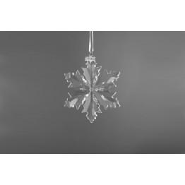 Swarovski Crystal | Christmas | Christmas Ornaments | Christmas Ornament - Annual Edition 2014 | 5059026