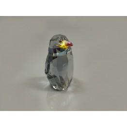 Jack - Penguin