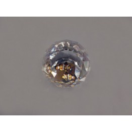 SCS - Paperweight 2005 - Harmony (small)