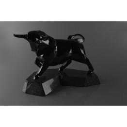 Black Bull - Soulmate