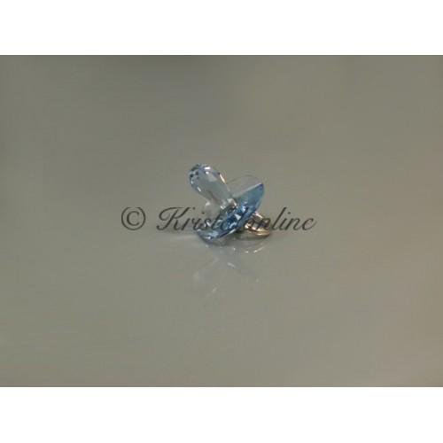 Pacifier Light Sapphire
