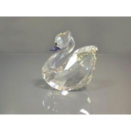 Audrey - Bird - Swan