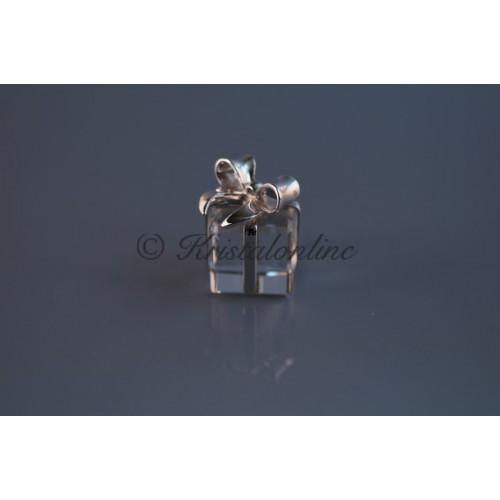 Present, Silver