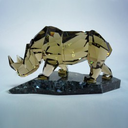 Soulmates - Rhinoceros