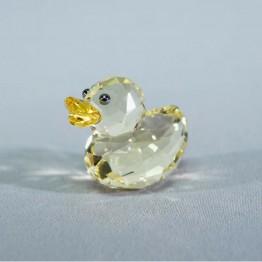 Happy Duck - Sunny Sandy