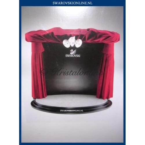 Display Theater Masquerade