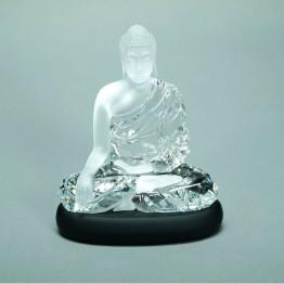 Buddha - Large