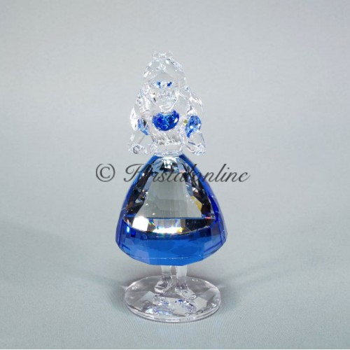 Swarovski Crystal | Disney | Alice in Wonderland | 5135884