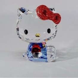 12eb4af13 Hello Kitty - Red Bow - Limited Edition 2016